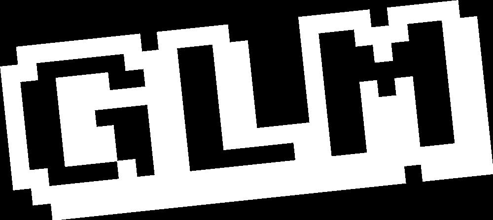 Game Lab Mikkeli